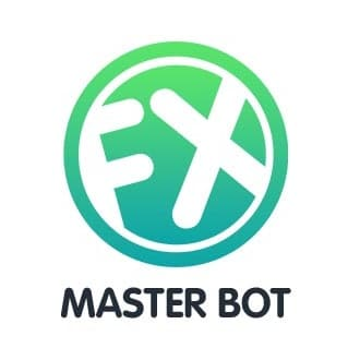 FXMasterBot Review