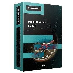 FXGoodway EA – Trading Robot Review