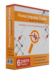 Forex Impulse Trader Review