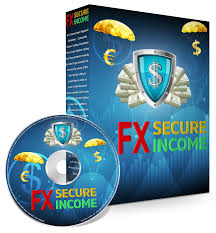 FX SECURE INCOME REVIEW