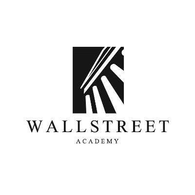 Wall Street Academy Review