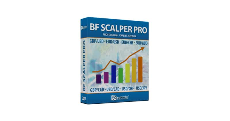BF Scalper Pro Review