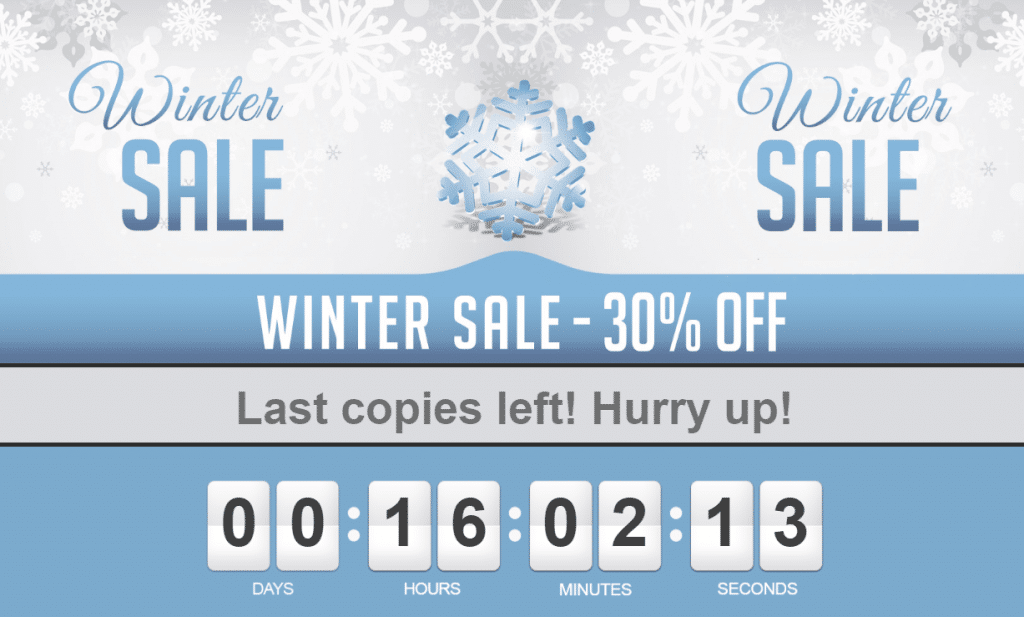 forex combo system winter sale