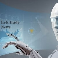How to trade major news by using trading bots