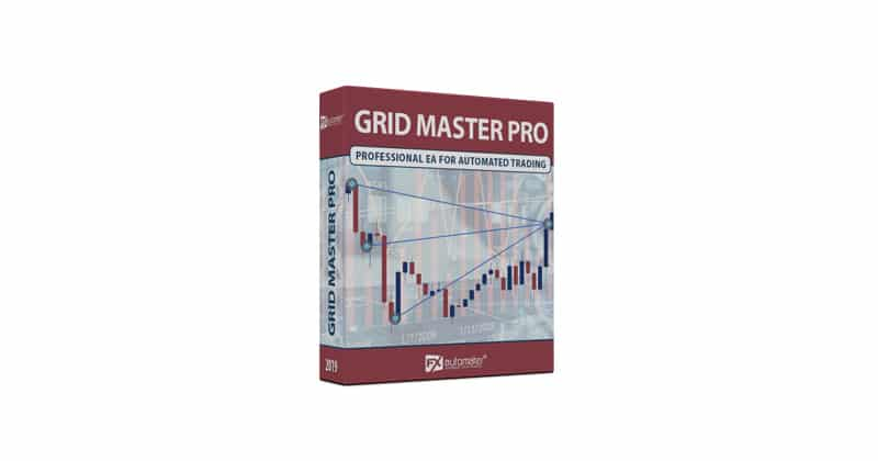 Grid Master Pro Review