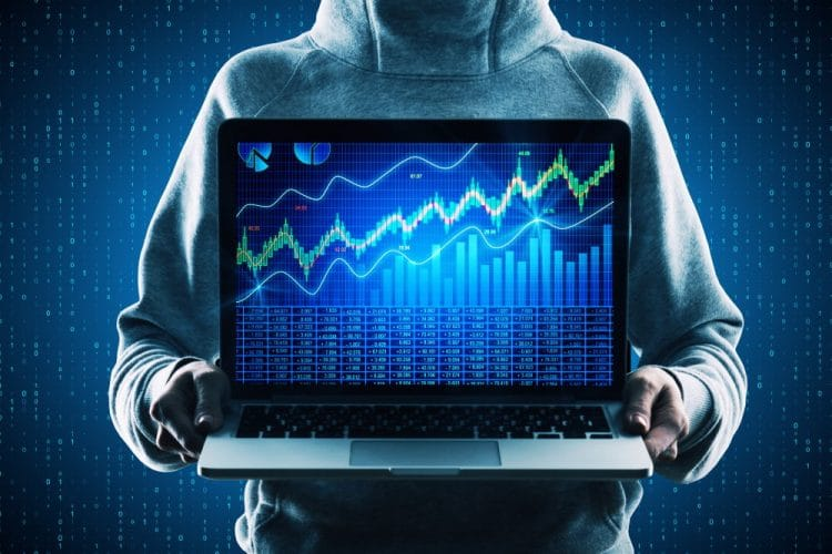 top tricks you should know about automated forex trading