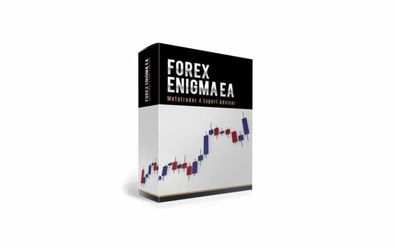 Forex Enigma EA Review