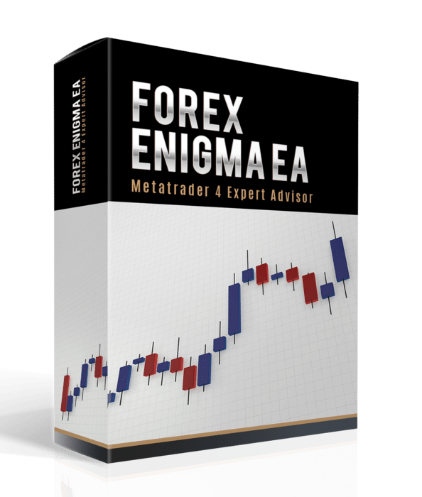 Forex Enigma Robot Pricing