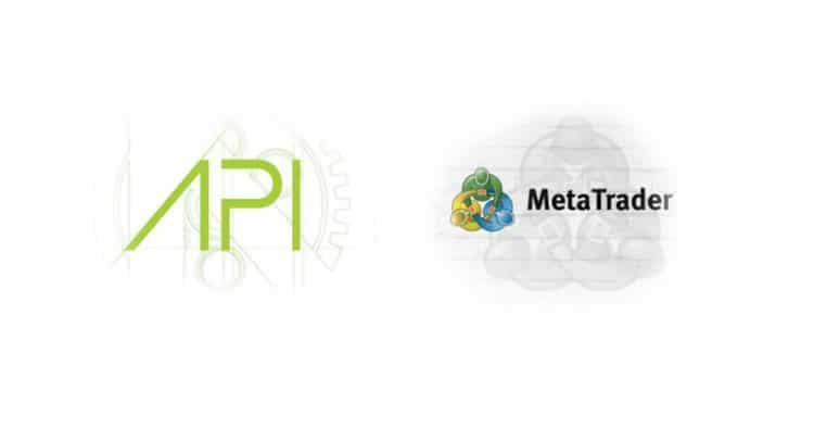 Is Automated Trading On MetaTrader Better Than On Oanda API