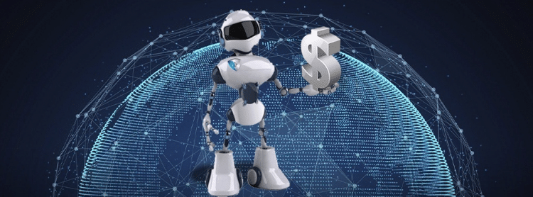 Why you need to have a custom trading bots
