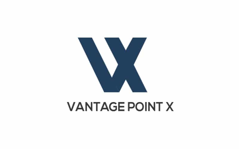 Vantage Point X Review