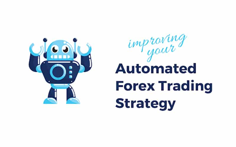 Benefits Of Automating Your Trading Strategy