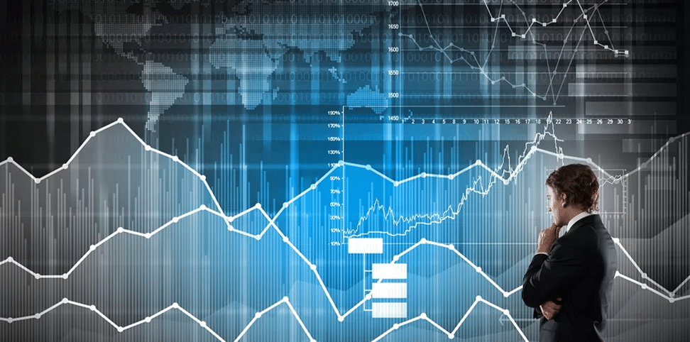 Diversify your trading method