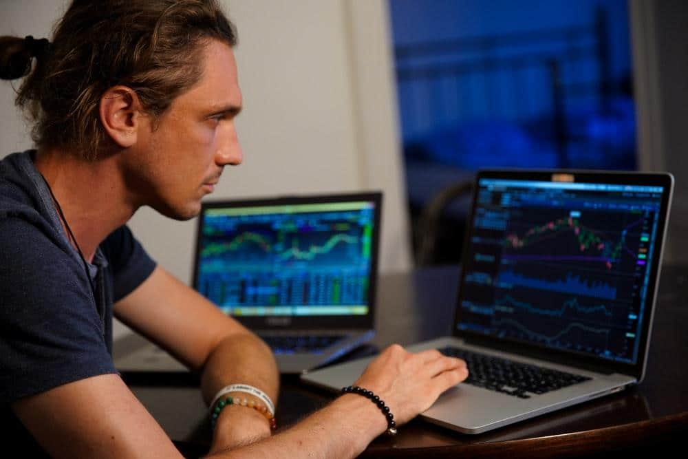 The Advantages of Forex Trading Over Futures