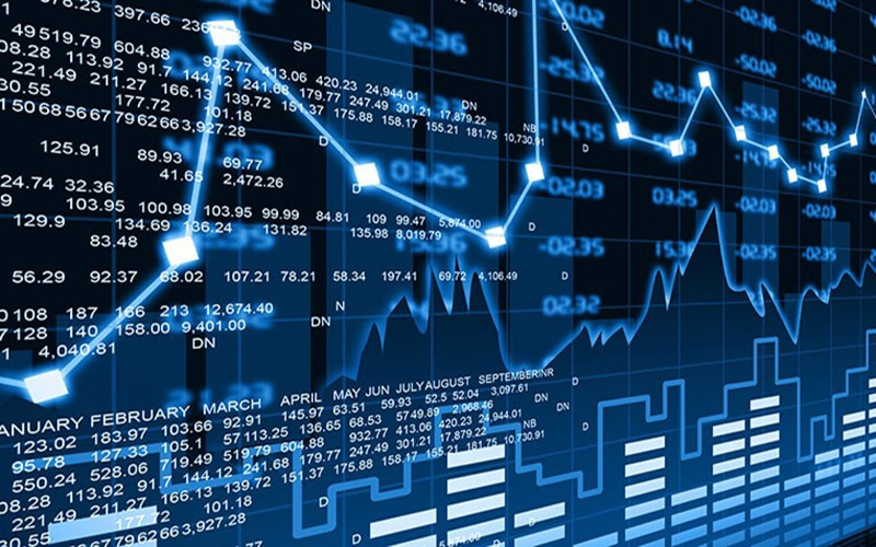 The Advantages Of Forex Trading Over Stocks