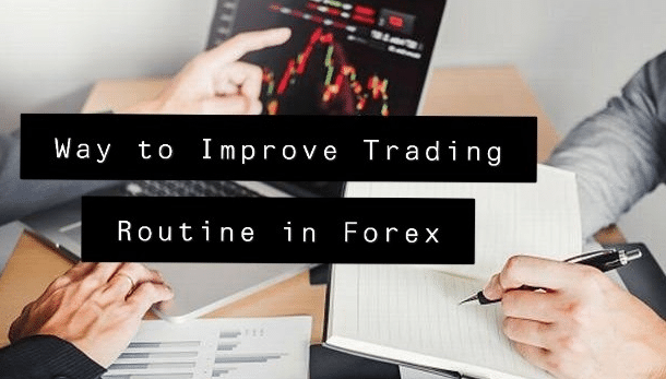 How to Optimize Your Trading Routine With Forex Robots