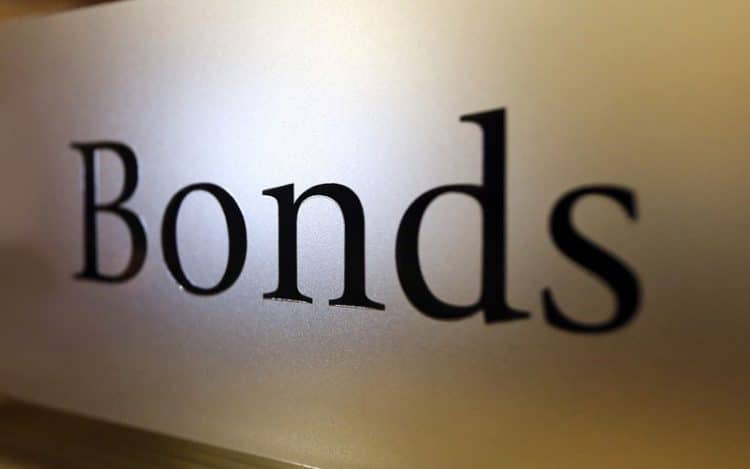 Foreign Government Bonds: Investing Travel Guide