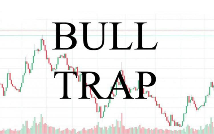 Bull Traps, Why Every Investor Must Avoid Them