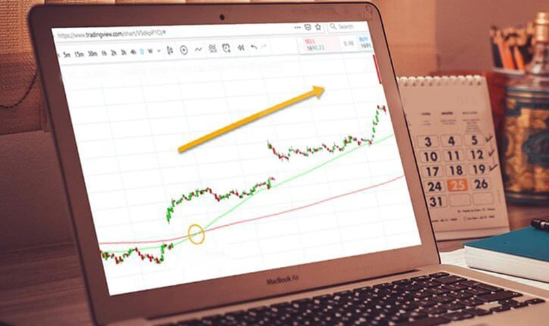 Top Four Forex Cycles: Ideal Trading Strategies