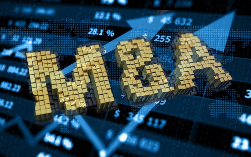 How To Day Trade M&A Stocks
