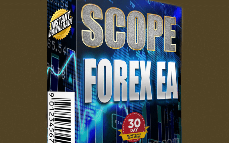 Scope Forex EA Review