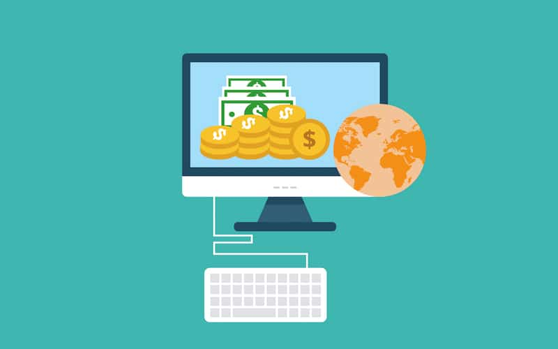 Send Money Online Guide: How Money Transfers Work