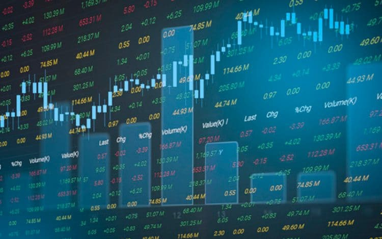 Stock Trading: How To Start And Succeed