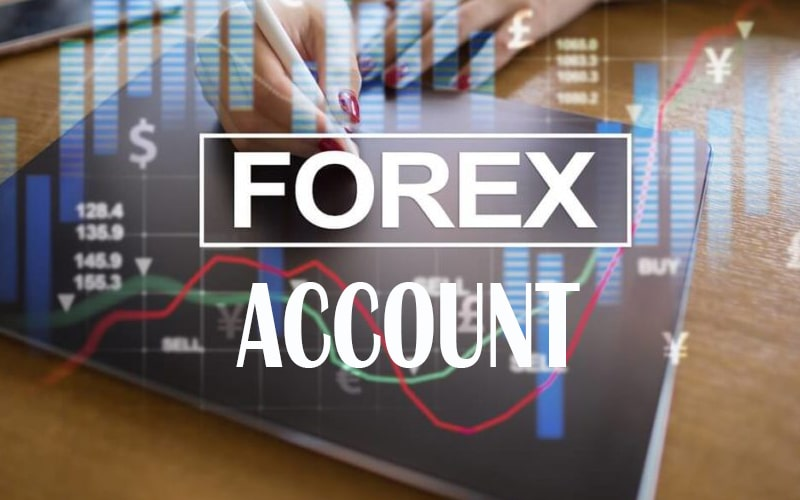 How to Make Your Forex Account A Store of Value