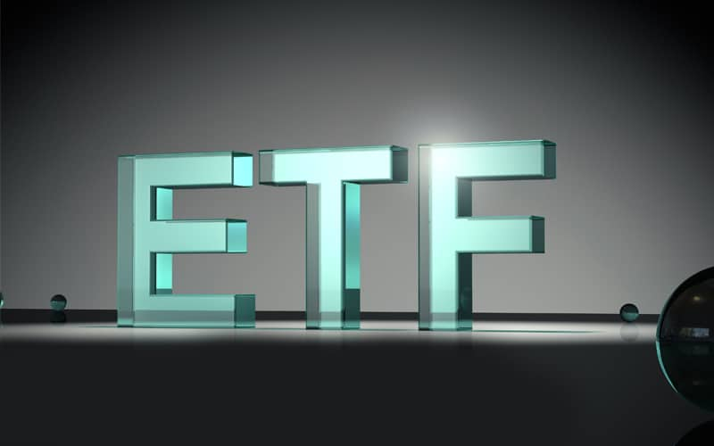 Leveraged Etf: Here Is How To Start An Etf Momentum Trading Party
