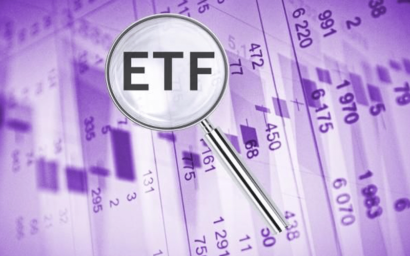 Major Sector Etfs: Consumer Staples Is What We Need Daily