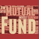 The Best Mutual Funds Choosing Guide