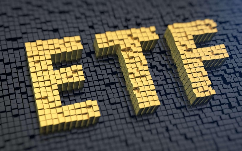 Guide to ETF Investing