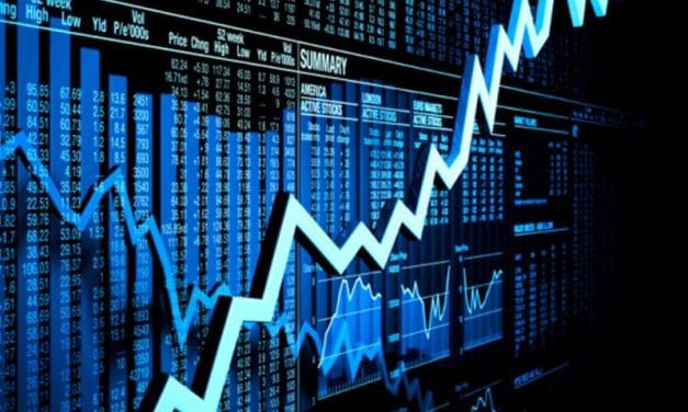 How To Gain Consistency Trading Forex