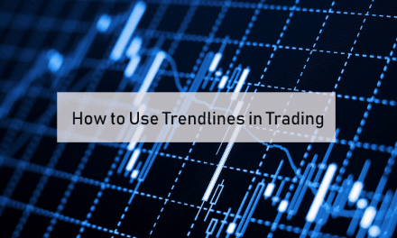 How to Use Trendlines in Trading