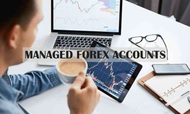 Managed Forex Accounts Essentials