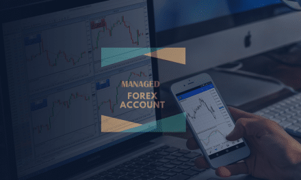 How To Choose Managed Forex Account And Avoid The Pitfalls