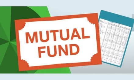 Mutual Funds Investing Essentials