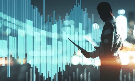 Self-Fulfilling Prophecy in Forex: What You Should Know