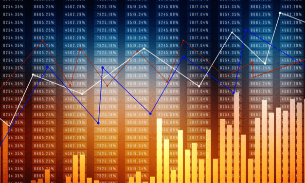 5 Best Stocks to Own in a Recession