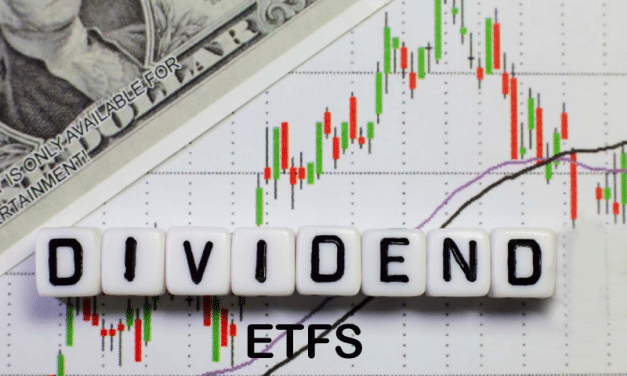 5 Excellent Dividend ETFs to Invest in the Long-Term