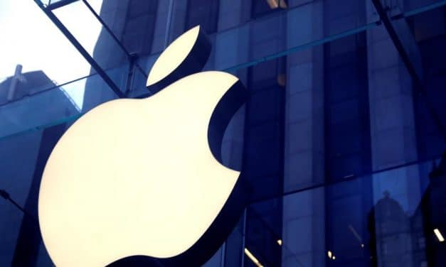 Apple's Tensions with EU Commission on $15B Irish Taxes Move to Europe's Highest Court