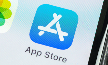 Apple App Store Fees Challenged by Spotify, Match, and Epic