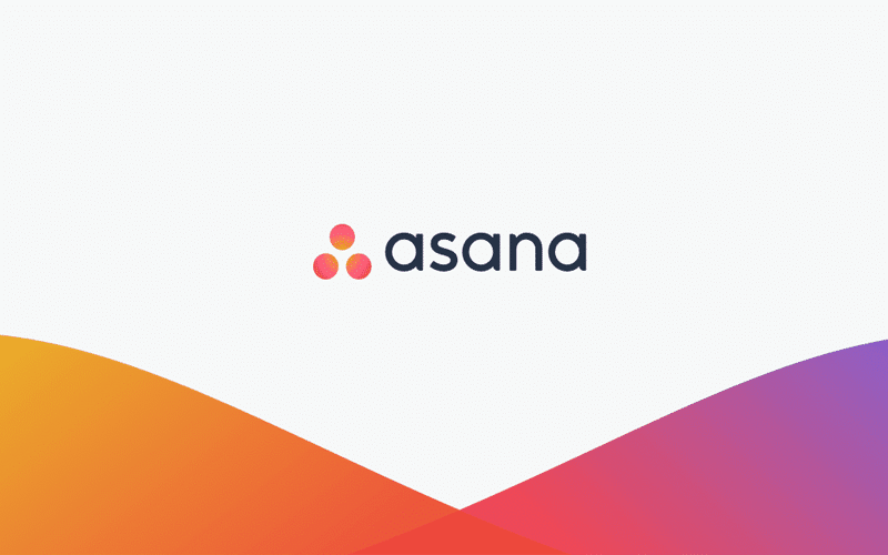 Asana's Reference Price Set Ahead of Wednesday's NYSE Listing