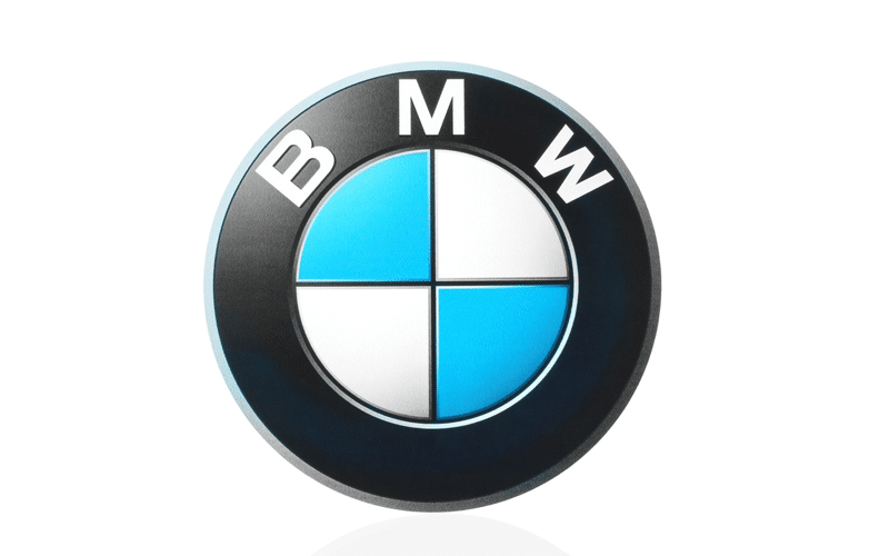 BMW $18B bond issue made with misleading sales information. Agrees to pay $18M penalty