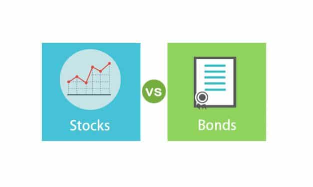 Bonds Vs Equity Market – Are they related?