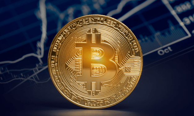 Bitcoin: How it all started and became