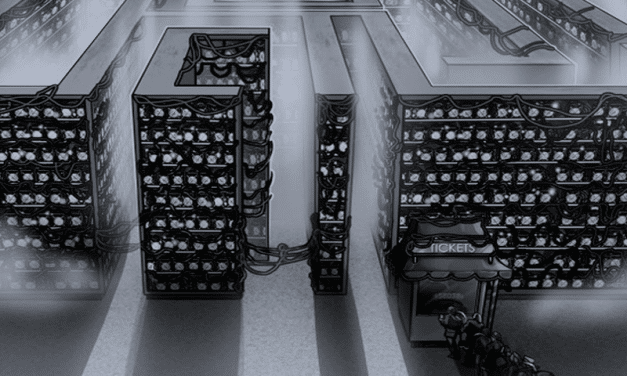 What is Bitcoin Mining and Its Importance