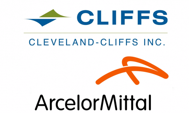 Cleveland-Cliffs Inc. agrees to Buy ArcelorMittal's US business
