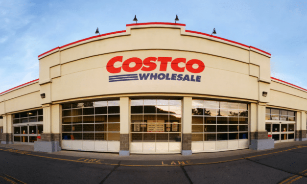 Costco Earnings: Quarterly and Fiscal Year Results Improved