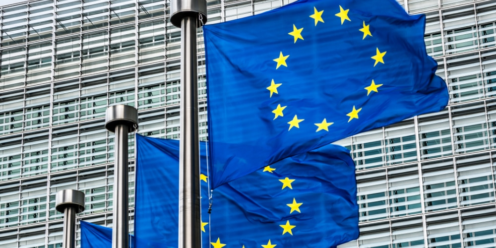 Focus on Cryptocurrencies. EU Announces First Regulation Plan